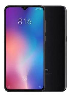 Celular Xiaomi Mi9 T