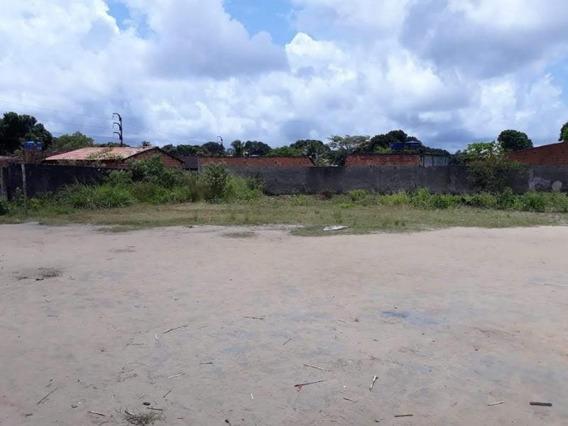Terreno Para Venda Em Rio Largo, Forene - Te - 0100