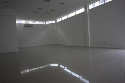 Loja Em Moinhos De Vento, Porto Alegre/rs De 73m² À Venda Por R$ 390.000,00 Ou Para Locação R$ 2.000,00/mes - Lo237429