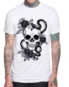 10 Camiseta Camisa Blusa Masculina Atacado Plus Size