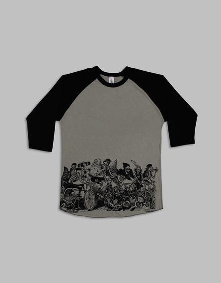 T-shirts Insane. Co Pueblo Bicicletero