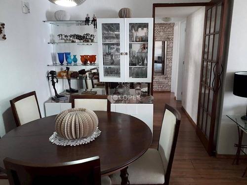 Apartamento À Venda, 90 M² Por R$ 785.000,00 - Icaraí - Niterói/rj - Ap31907