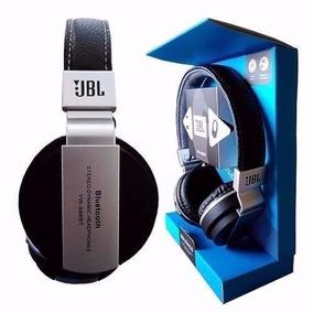 Fone Ouvido Headp Yw998bt Wireless Bluetooth S/fio Promo
