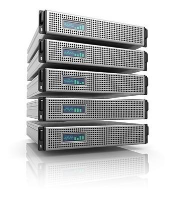 Servidor Dedicado Dual Intel Xeon L5520 24gb 500 Ou 120 Ssd
