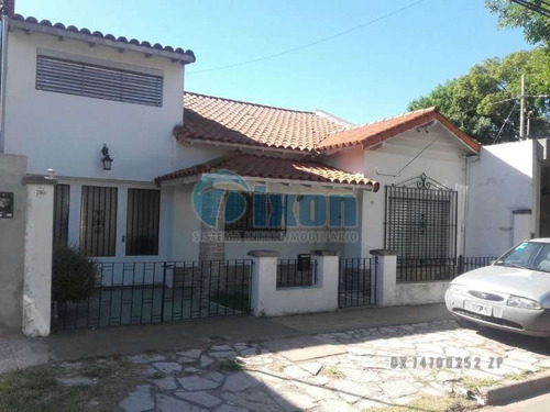 Villa Adelina - Casa Venta Usd 249.000