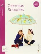 Can).(15).c.sociales 4ºprim.(saber Hacer).(+atlas) +atlas V