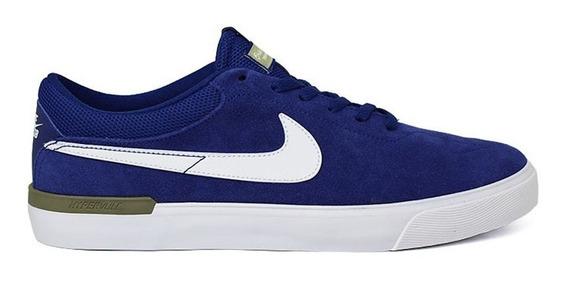 Tênis Nike Koston Hypervulc