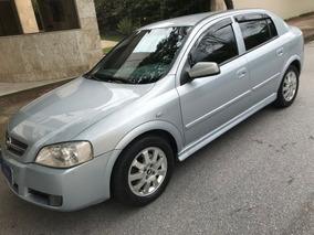 Chevrolet Astra Advantage 2.0 Mpfi 8v Flexpower, Hik6545