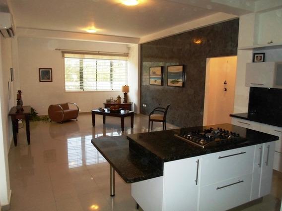 Apartamento Keops Guacuco Margarita 04166953266