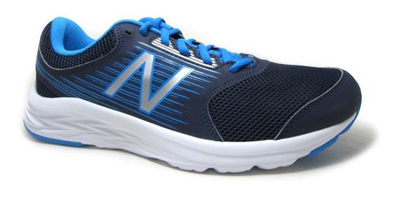 Zapatillas New Balance M411 Running Hombre