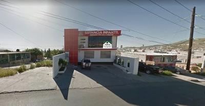 Local Venta / Renta Periferico De La Juventud 5,000,000 - 25,000 Enrflo Gl3