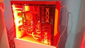 Computador Gamer Gtx 750ti 2gb