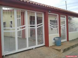 M&r Casa Paratepuy