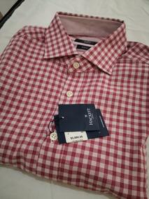 Camisa Hackett London Medium