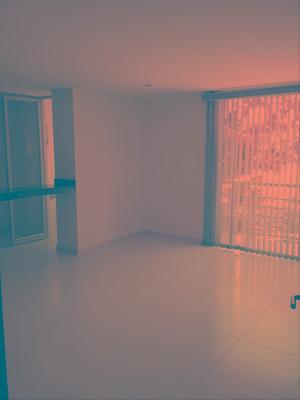 Apartamento En Renta, Armenia. 9141