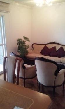 Imagem 1 de 8 de Apartamento Para Venda, 3 Dormitório(s), 93.0m² - 502