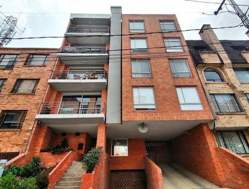 Apartamento En Venta Pasadena 922-206