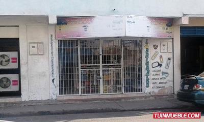Negocios En Venta 04124625135