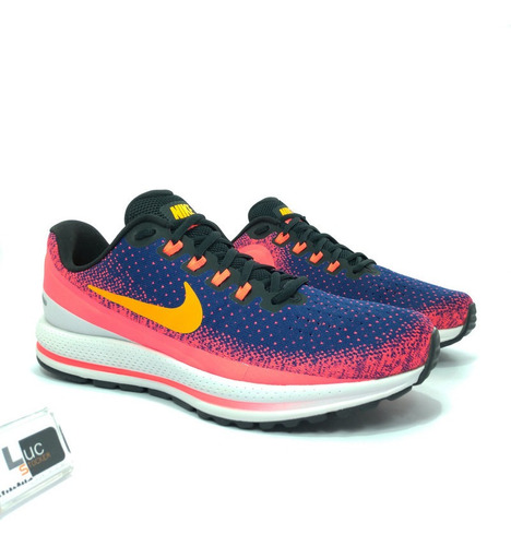 Tênis Nike Air Zoom Vomero 13 Original 42