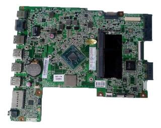 Motherboard Exo Smart R8