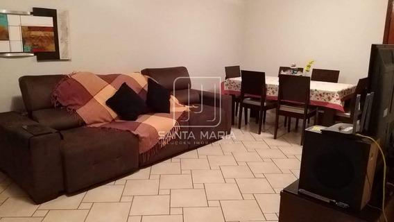 Apartamento (tipo - Padrao) 3 Dormitórios/suite, Cozinha Planejada, Portaria 24 Horas, Elevador, Em Condomínio Fechado - 61859vejll