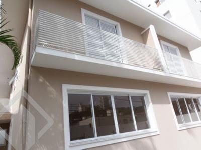 Casa Sobrado - Vila Madalena - Ref: 79550 - V-79550