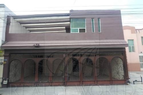 Casas En Venta En Residencial Las Puentes Sector Sección A, San Nicolás De Los Garza
