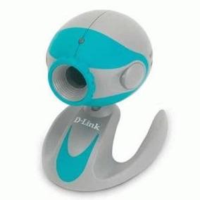 Webcam Dsb-c110 0.1mp Effective Pixels