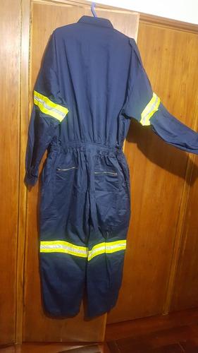 Imagen 1 de 2 de Braga De Trabajo Obreros Supervisores