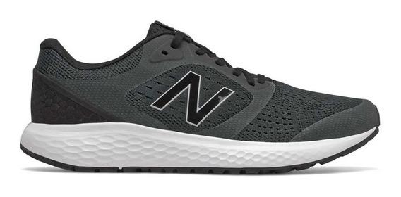 Zapatillas New Balance M520lk6 Envíos A Todo El País Gratis