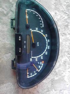 Tablero O Cluster De Sprinter 313 O 413 Mercedes Benz