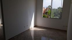 Se Alquila Apartamento En Altos De Santa Elena