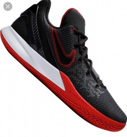 Tenis Nike Kyrie Irving Flytrap Ii Sports Casual