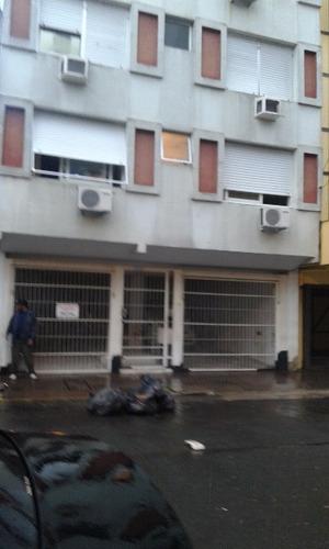 Apartamento Centro Historico Porto Alegre - 2157