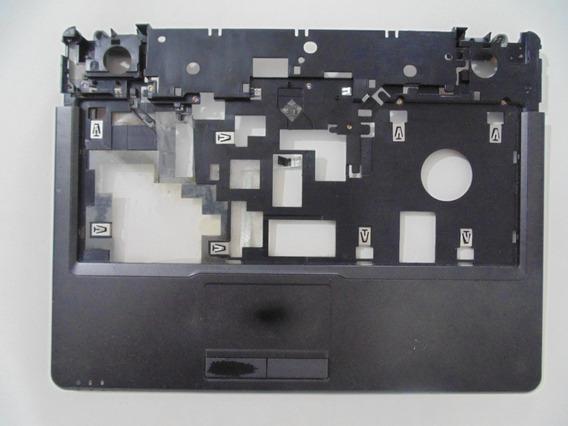 Carcaça Superior Mouse Notebook Oro Intel Pentium T4400 36m