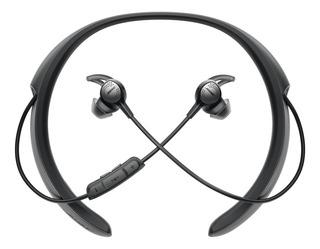 Bose Quietcontrol 30 Auriculares Inalmbricos Cancelacin De