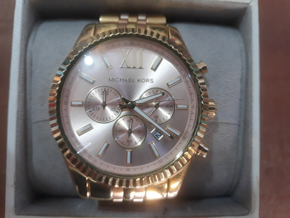 Michael Kors Reloj 6473