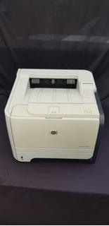 Impresora Hp P2055dn