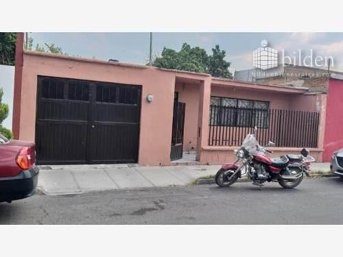 Casa Sola En Renta Valle Del Sur