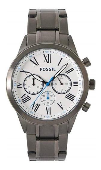 Reloj Fossil Hombre Mod Bq2232