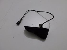 Base Antena Peugeot 3008 2012
