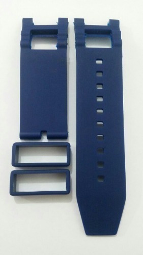 Pulseira Subaqua Noma 3 Azul 1150