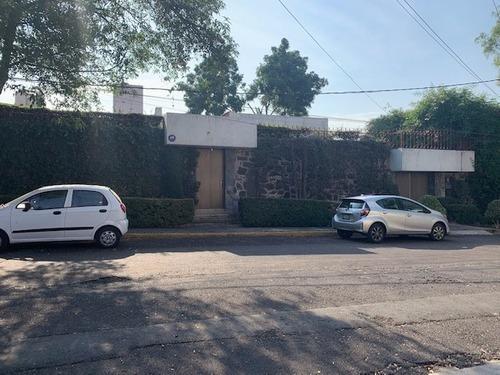 Vendo Casa En Cerro Del Vigilante