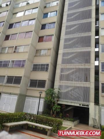 !! 19-12734 Apartamentos En Venta