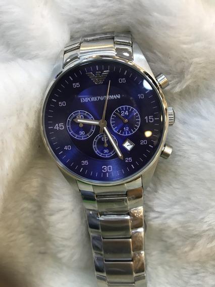 Relógio Armani Masculino