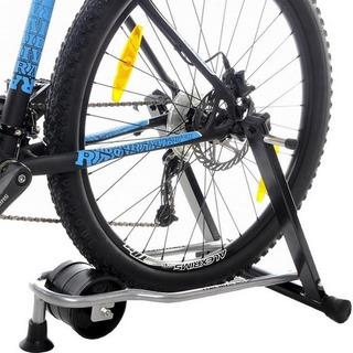 Rolo Treino Cicle Dobrável Para Bicicleta Rolo Bike 2020