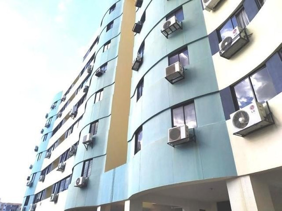 Apartamento En Venta En Naguanagua Cod:20-10124 Polo