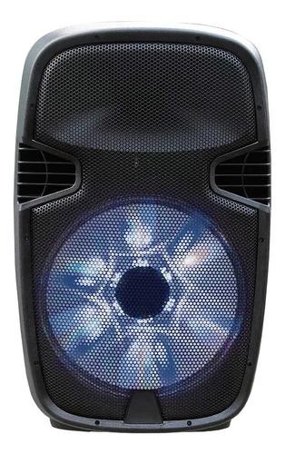 Parlante Jlc 30 Rms - Portable