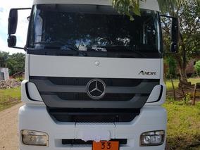 Mercedes Benz 2013