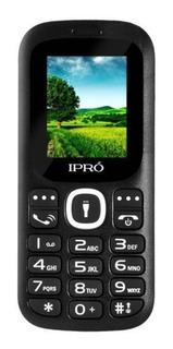 Celular Ipro 3200 Dual Chip Desbloqueado